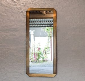 Italian-mirror-Romeo-Rega-1970s