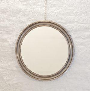 Narcisso-mirror-Sergio-Mazza-Artemide-1960s