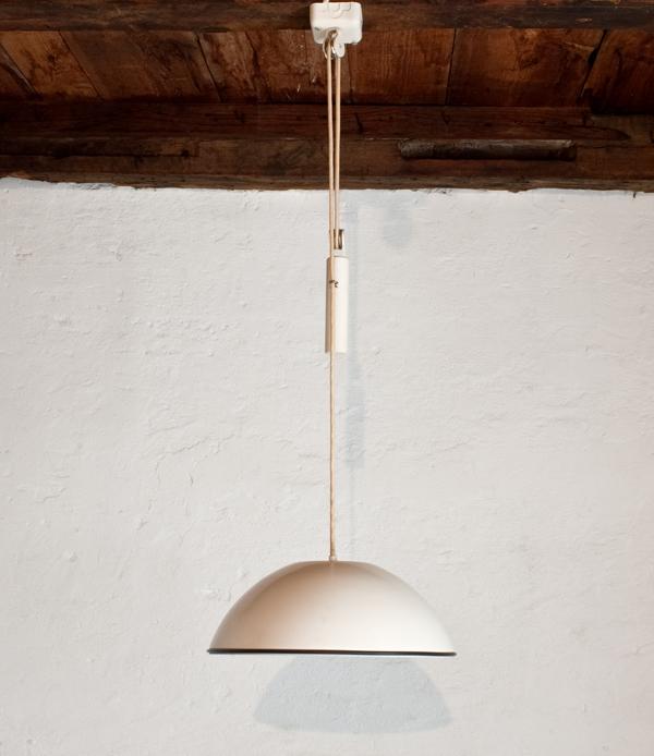 Pendant-light-Relemme-APG-Castiglioni-Flos-1962