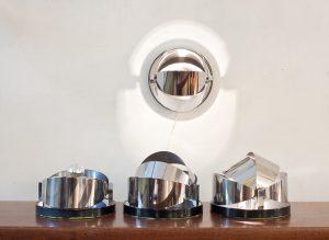 Goffredo-Reggiani-1970s-wall-lamp
