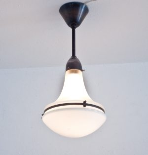 Vintage-celling-lamp-Siemens-1930s