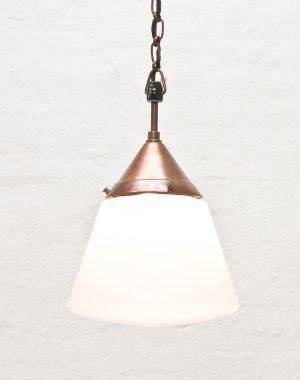 Kandem-pendant-light-677-K-18-1930s