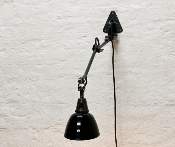 Wall-light-Midgard-Kurt-Fischer-1930s