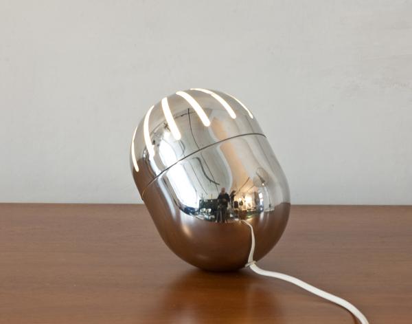 culbuto-table-lamp-Goffredo-Reggiani-1970