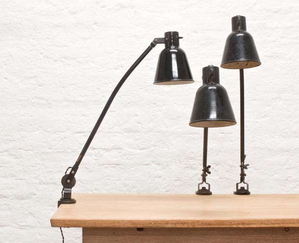 german-table-lamp-1930s