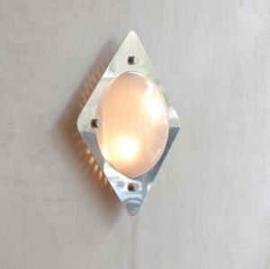 sergio-mazza-wall-lamp-1960-attributed-