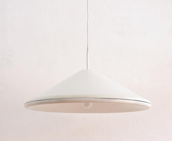 Large-Italian-pendant-lamp-1970